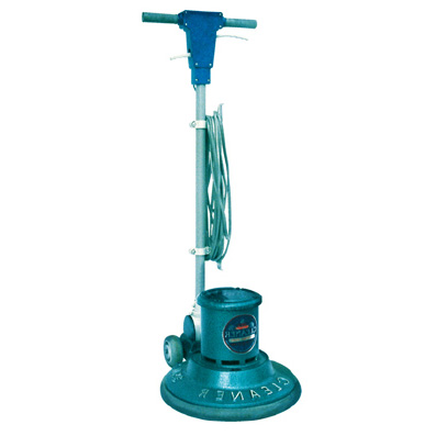 Enceradeira Industrial Cleaner CL 300