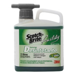 Scotch-Brite Facility Desinfetante Concentrado 2L