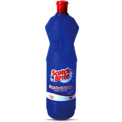 Scotch-Brite Limpador Multiuso 1L